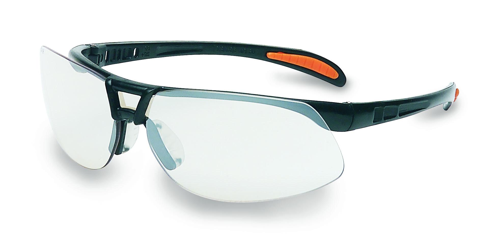 Brýle PROTÉGÉ čiré