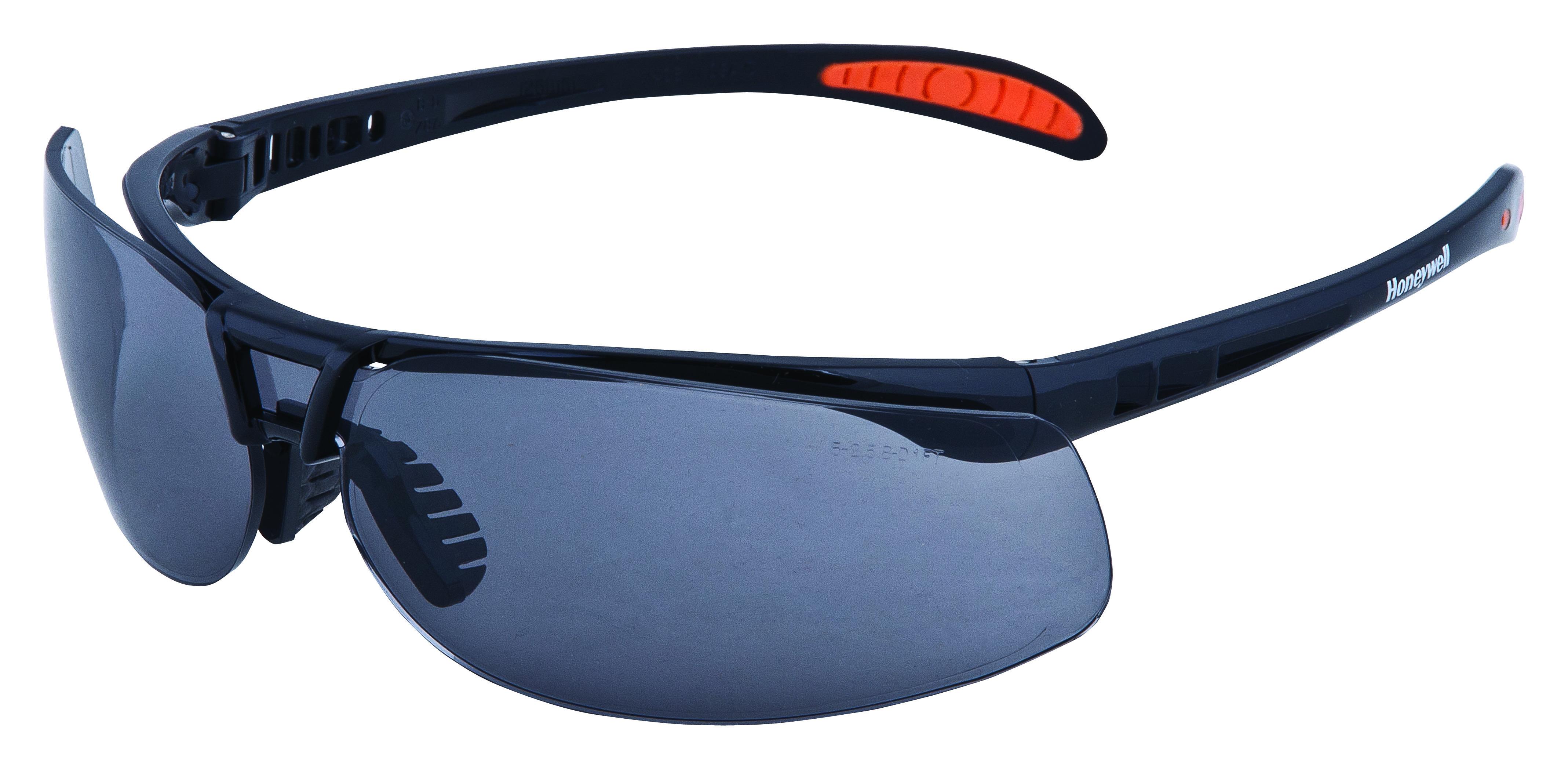 Brýle PROTÉGÉ kouřové