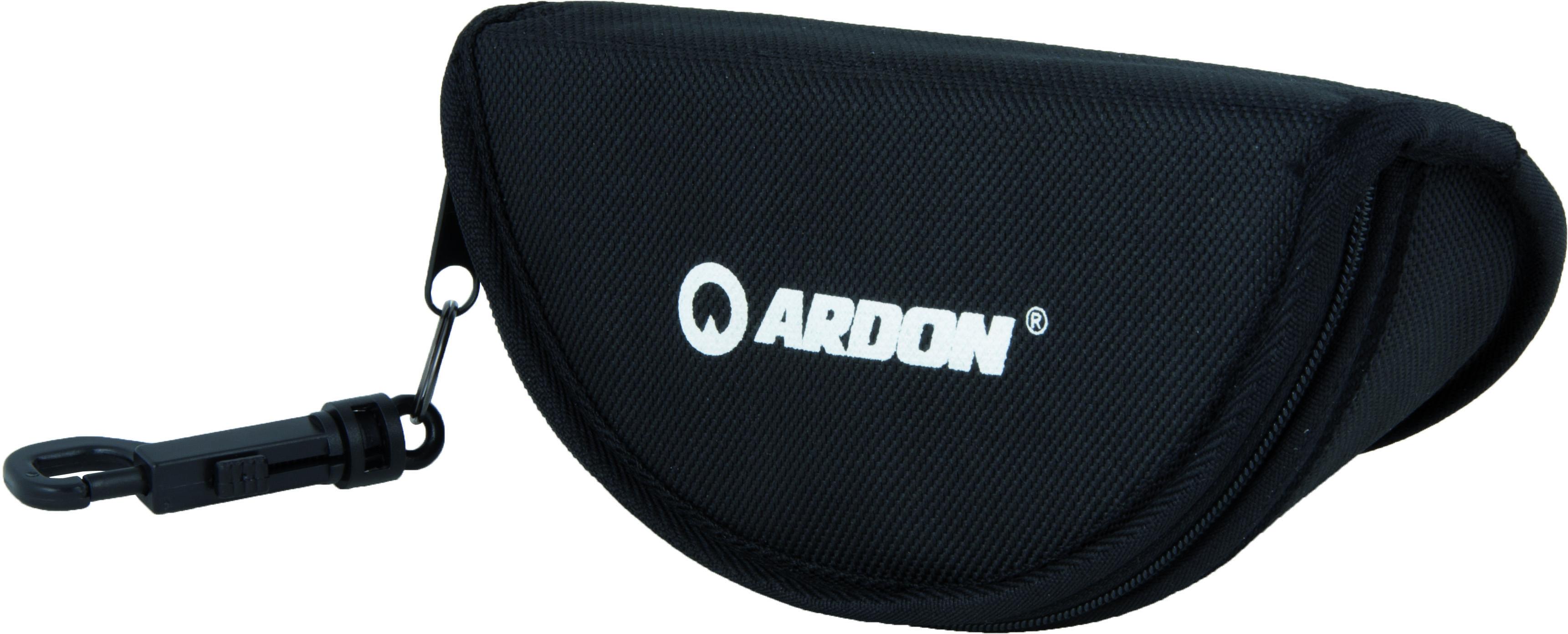 Pouzdro na brýle ARDON 2001
