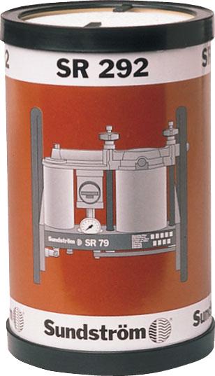 SR 292 Filtr Cartridge pro stanice filtru stlačeného vzduchu R03-2001