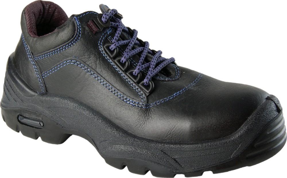 Pracovní obuv BORA S3 45