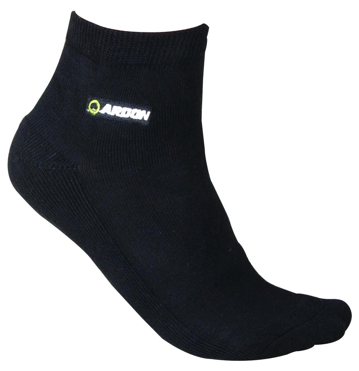 Ponožky ABI 43-46
