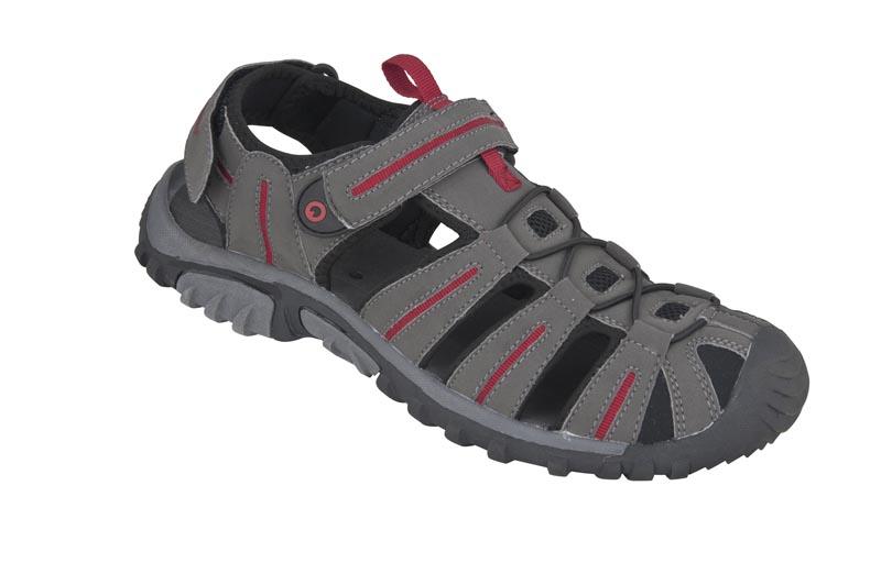 Sandál GRIT 36