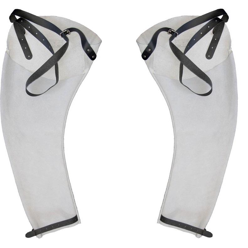 Svařovací rukávník pár DAG