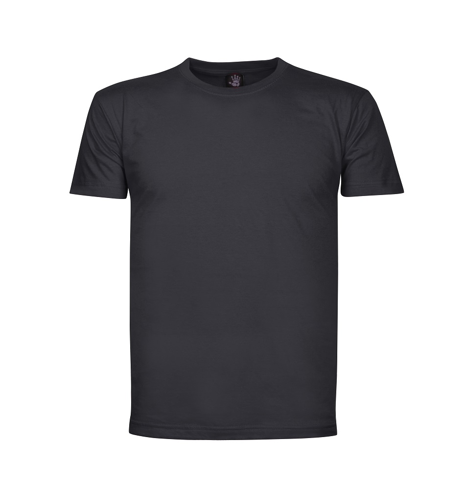 Triko LIMA černé 5XL