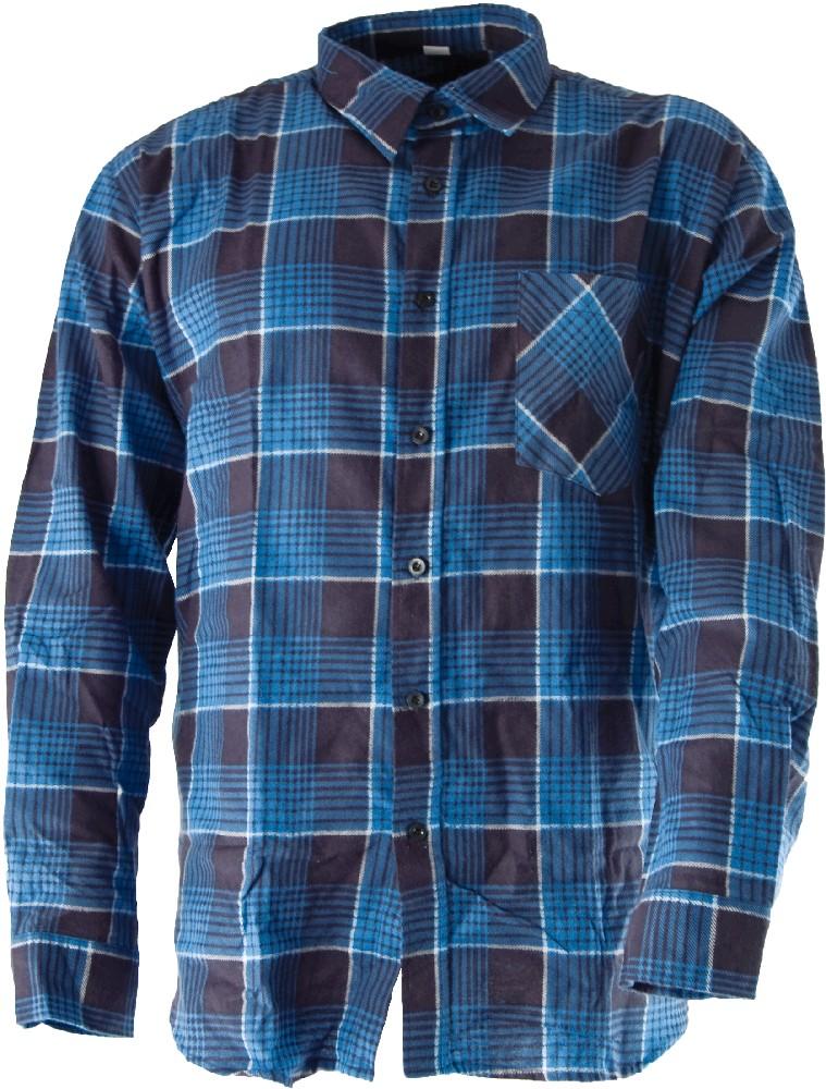Flanelová košile 13087 39