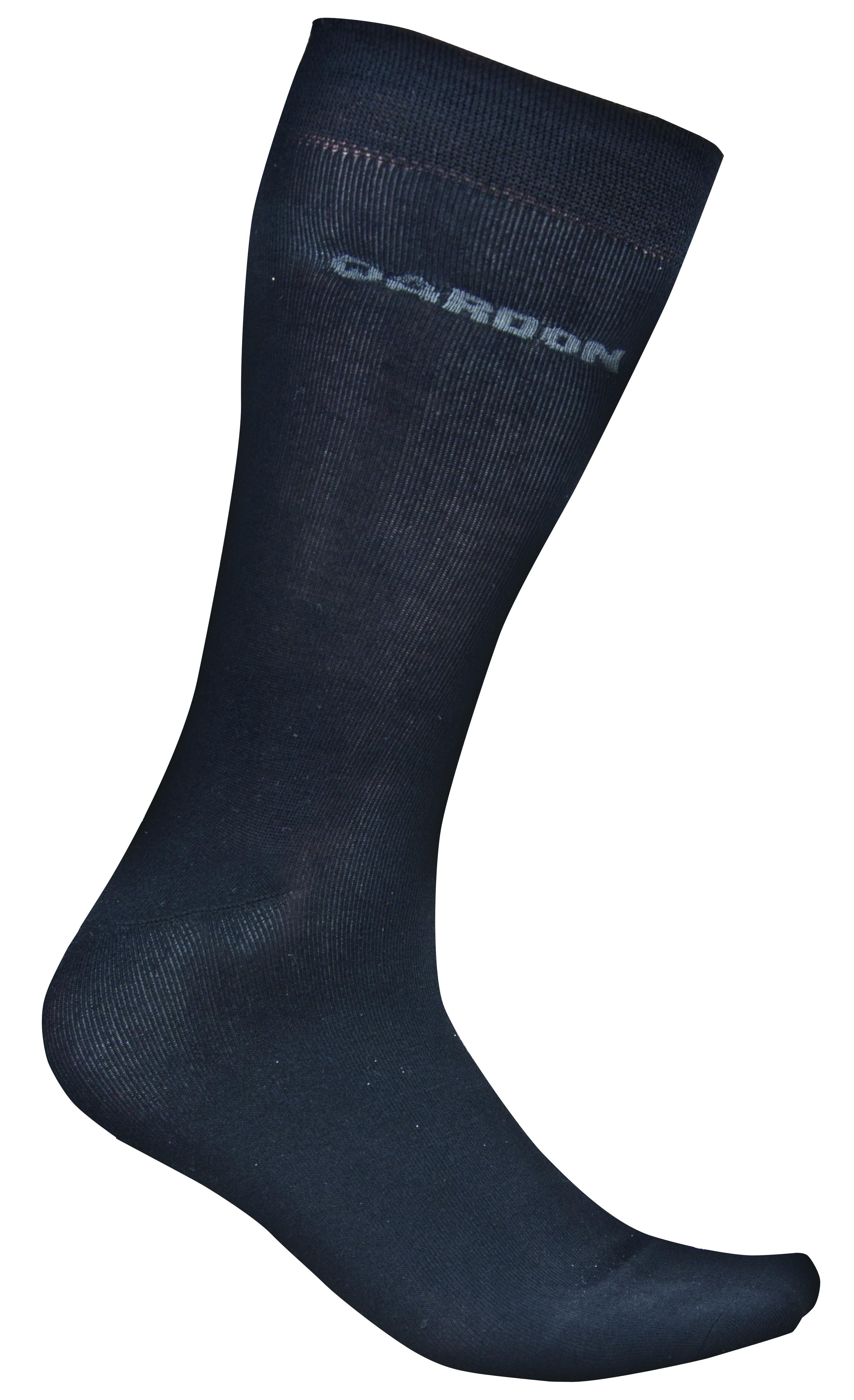 Ponožky WELLNESS 36-38
