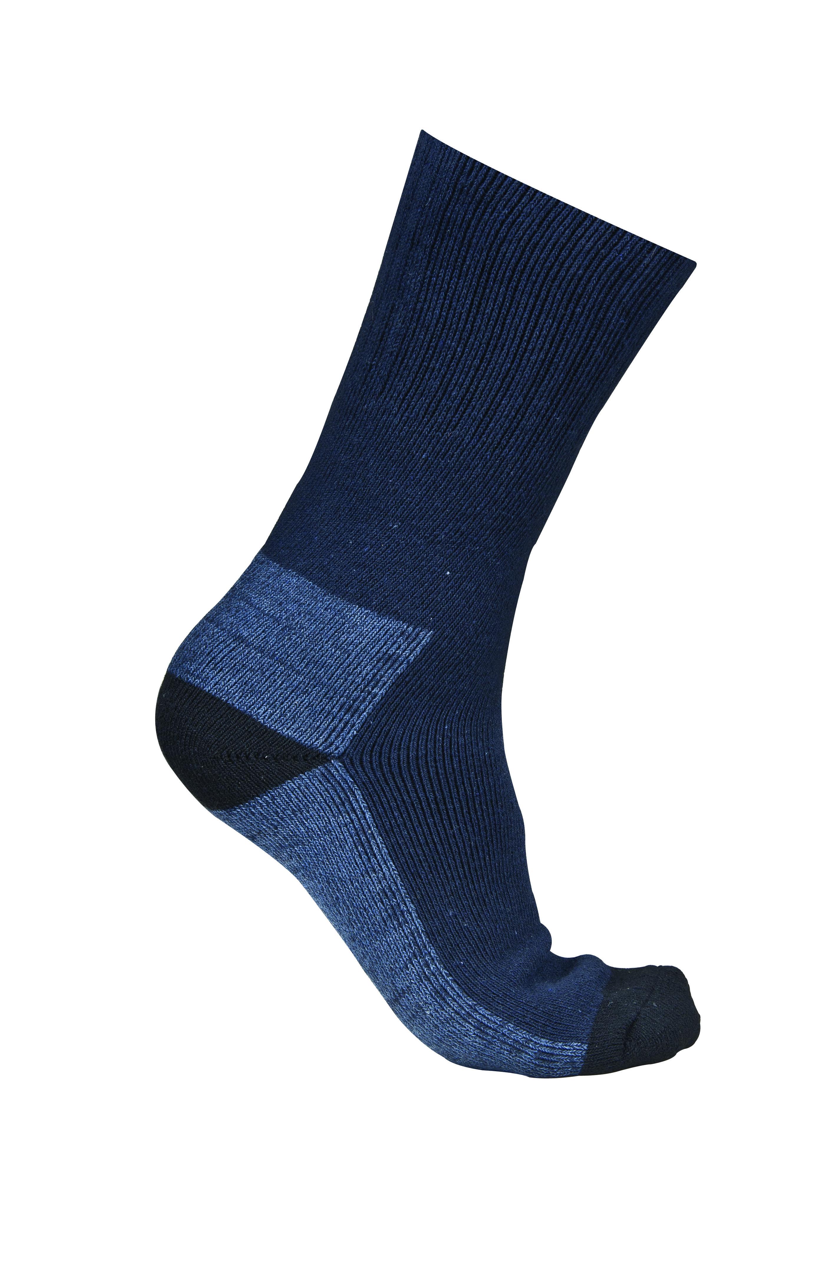 Ponožky LEE 36-38
