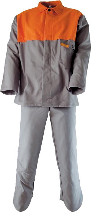 Ochranný oděv MOFOS DOPRODEJ 46