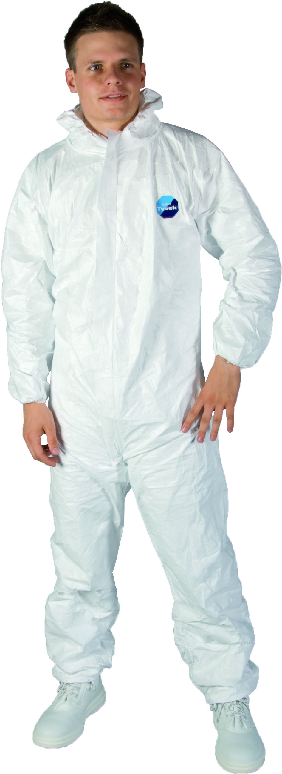 Overal TYVEK CLASSIC XPERT L