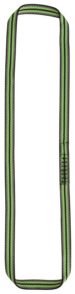 Vázací popruh FA6000515