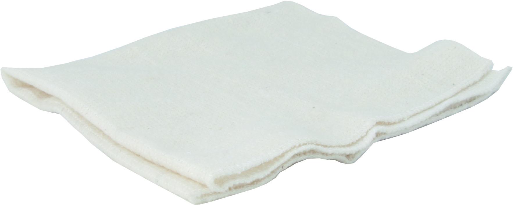 Prachovka bílá, 43x40cm